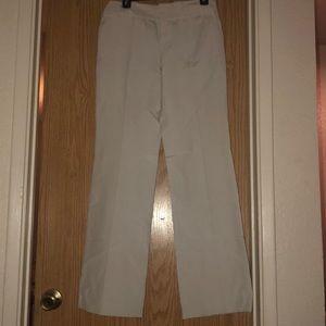 Ann Taylor Lindsay Dress Slacks
